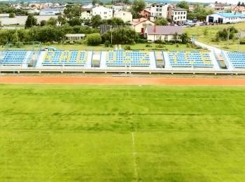 1577521895_stadion.jpg
