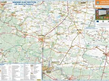 1577734139_mapa_tras_rowerowych_lgd_razem_na_piaskowcu.jpg