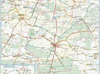 1577735304_mapa_tras_rowerowych_lgd_wspolny_trakt.jpg