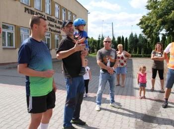 1577736269_lgd_wspolny_trakt_-_rajd_rowerowy_(5).jpg