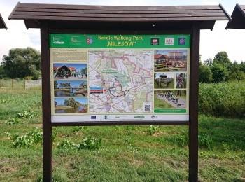 1596618138_mapa_tras.jpg